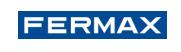 instalacion videoportero fermax instalacion control de accesos fermax