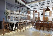 mantenimiento electrico en madrid cafeteria revision de instalacion electrica