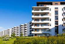 mantenimiento electrico en madrid de comunidades y viviendas revision de instalacion electrica