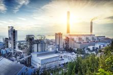 mantenimiento electrico en madrid de industrias revision de instalacion electrica