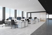 mantenimiento electrico en madrid oficinas revision de instalacion electrica