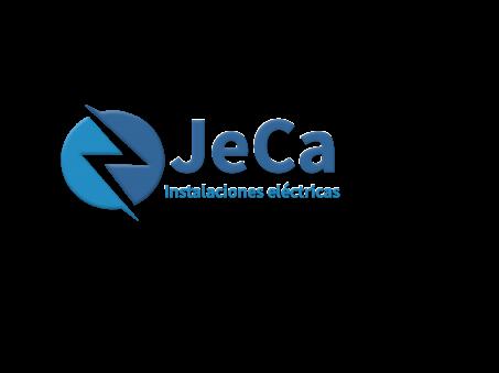 Electricista Instalaciones electricas y telecomunicaciones jeca