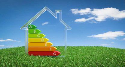ahorro energetico en viviendas madrid