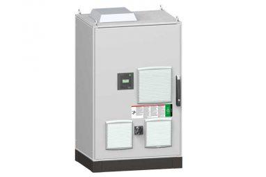 medidas para el ahorro energetico instalación bateria de condensadores y reduce el consumo de energia reactiva en madrid