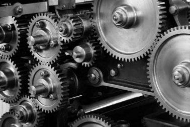 medidas para el ahorro energetico instalacion variadores de velocidad motores en madrid