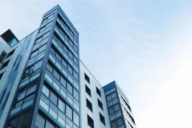 reformas electricas en viviendas instalacion camaras de seguridad