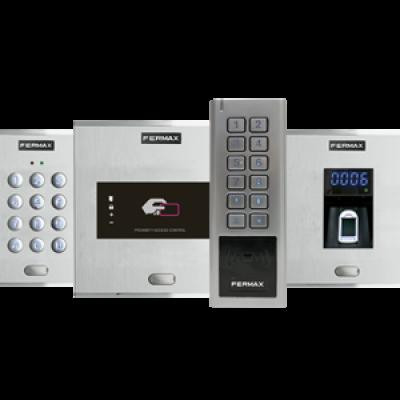 instalacion de control de accesos en madrid barato instalacion de control de acceso por tarjeta instalacion control de acceso por huella