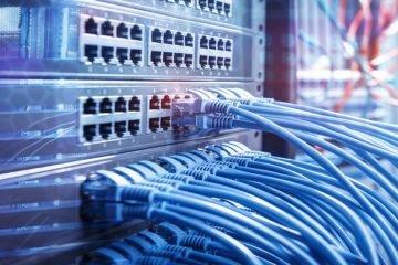 red informaticas en madrid instalaciones electricas barato
