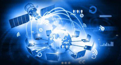 instalacin redes voz y datos certificacion redes